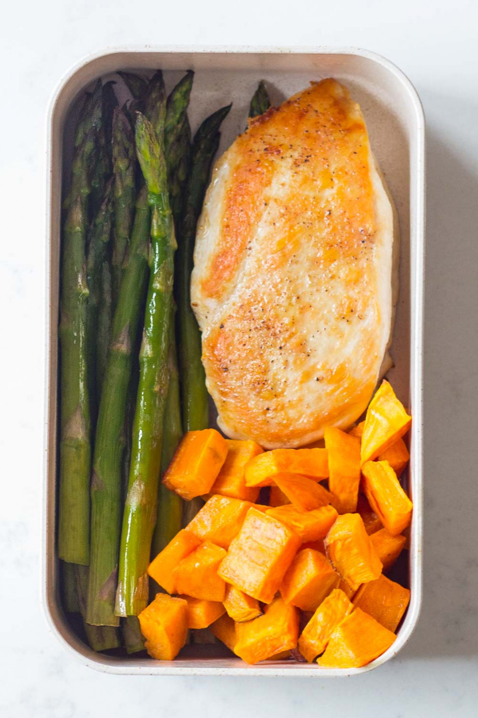 Paleo Meal Plan + Paleo Diet Recipes - Green Healthy Cooking - healthy recipes paleo