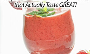 Paleo Smoothies: Gluten Free Dairy Free Smoothie Recipes for Health and  Weight Loss... that Taste GREAT! ebook by Lucy Fast - Rakuten Kobo