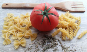 Pasta, Tomato, Basil, Healthy, Recipe – Recipes Pasta Healthy