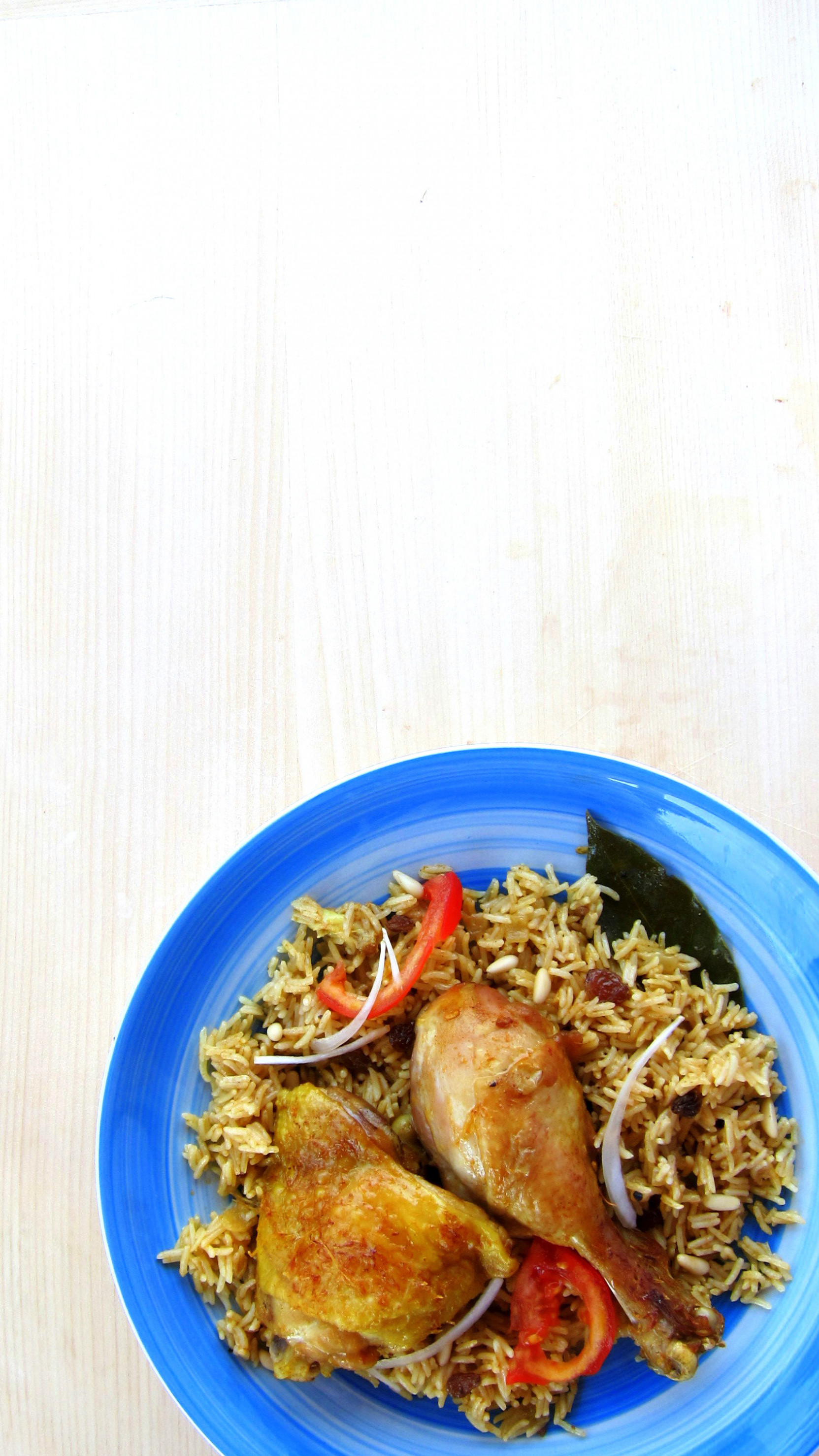 PERFECT Pressure Cooker Chicken and Rice ⋆ hip pressure ..