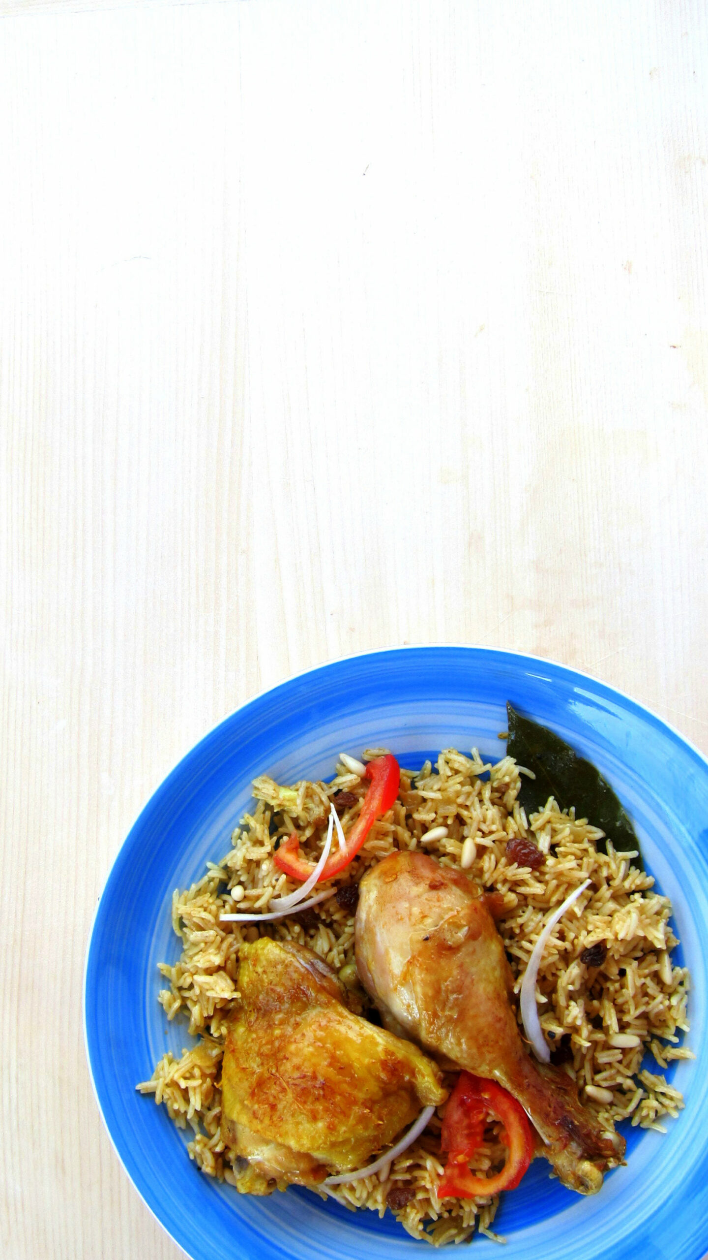 PERFECT Pressure Cooker Chicken and Rice ~ hip pressure ..