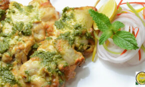 Pesto Chicken – Chicken Recipes Youtube
