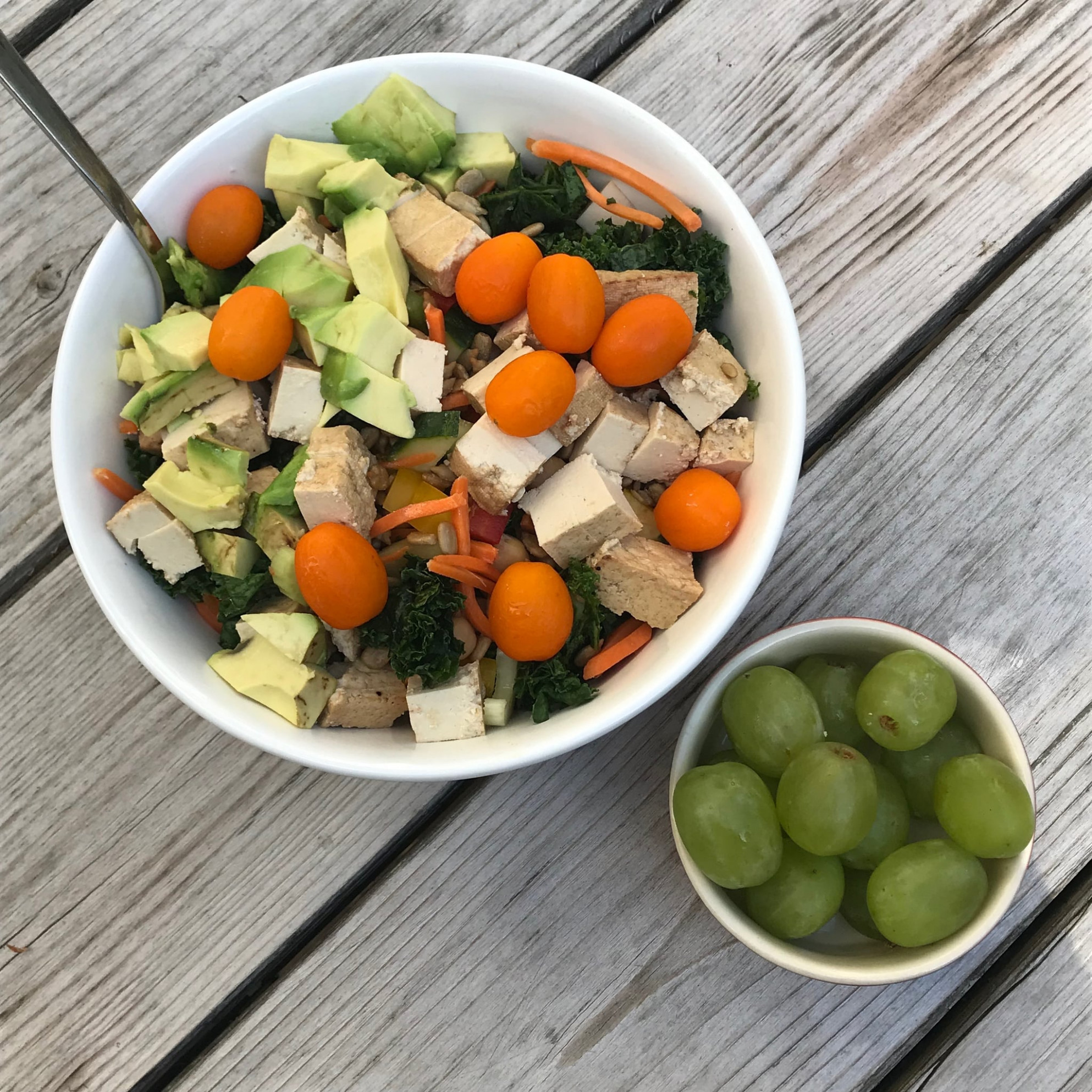 Photo Food Journal and Weight Loss | POPSUGAR Fitness - recipes to eat healthy and lose weight