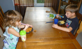 Picky Eaters Eating Kidfresh By Winforfun – Dinner Recipes With Frozen Meatballs