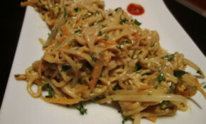 Pin By Carol Mueller On Kelp And Shirataki Noodles | Pinterest – Low Carb Chinese Food Recipes