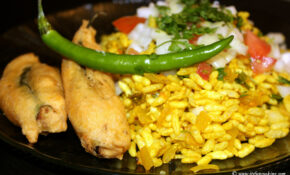 Pin By Chef Cooking On Recipes | Indian Food Recipes ..