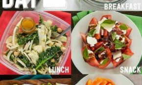 Pin By Chelsea Strom On Healthy Eating Made Easy ..