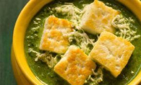 Pin by reena mathur on Reena Paneer recepies in 13 ...