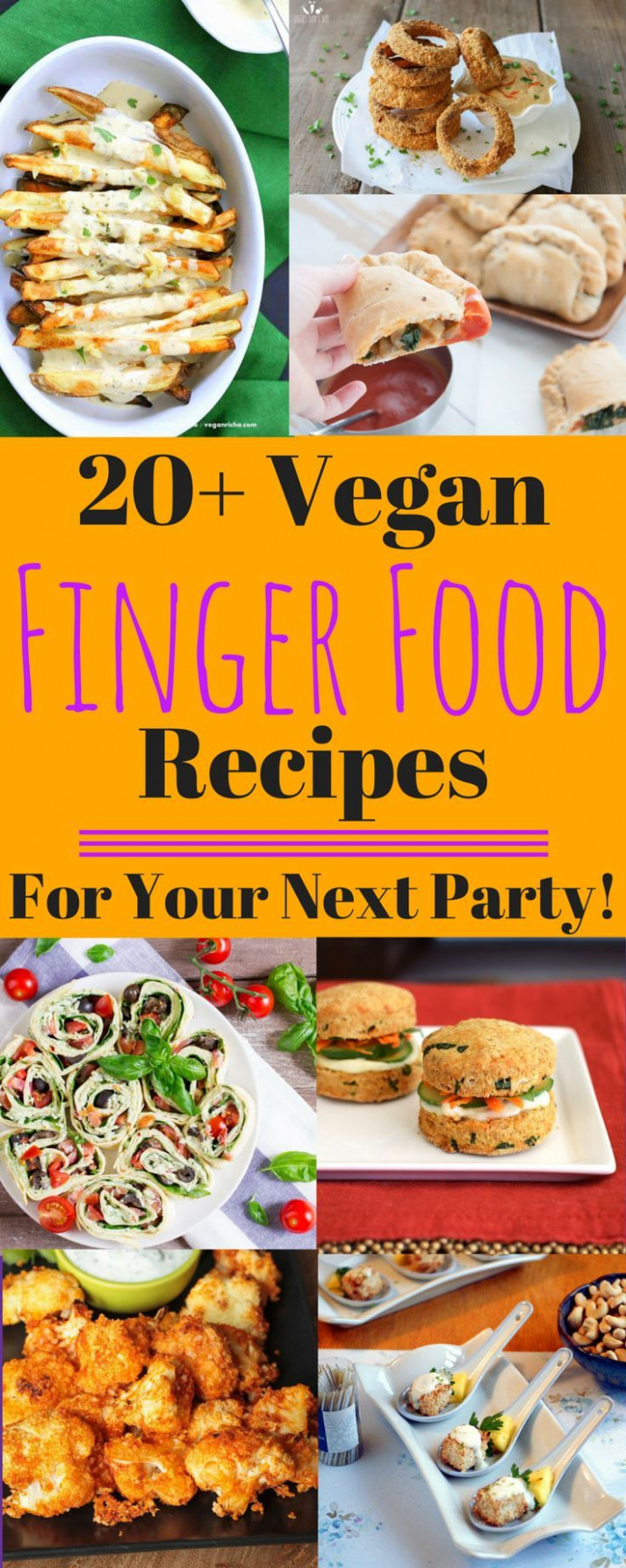 Pin By Vegan Recipes On Vegan Recipes Savory In 2019 ..