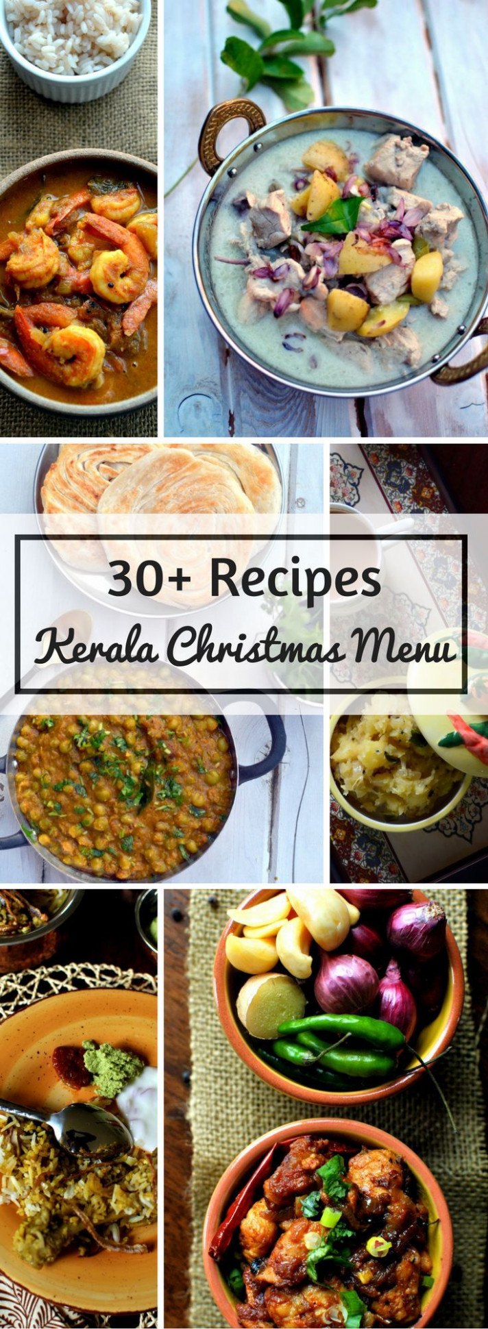 Pin on Asian Food & Drink Recipes - dinner recipes kerala style