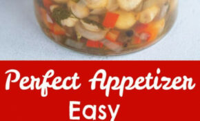 Pin On FOOD GLORIOUS FOOD – Dinner Recipes You Can Make The Night Before