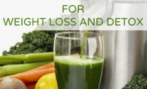 Pin On Health & Fitness – Healthy Juicer Recipes
