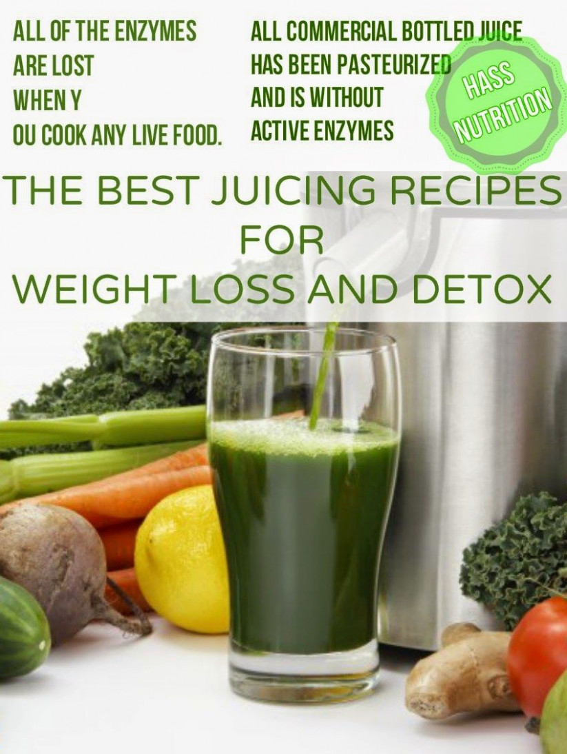 Pin on Health & Fitness - healthy juicer recipes