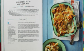 Pinch Of Nom – 12 Slimming Home Style Recipes By Kate Allinson & Kay  Featherstone | Healthy Eating Books At The Works – Pinch Of Nom Recipes Chicken