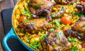 Pinch Of Nom Recipes Slimming World – Chicken Recipes Pinch Of Nom