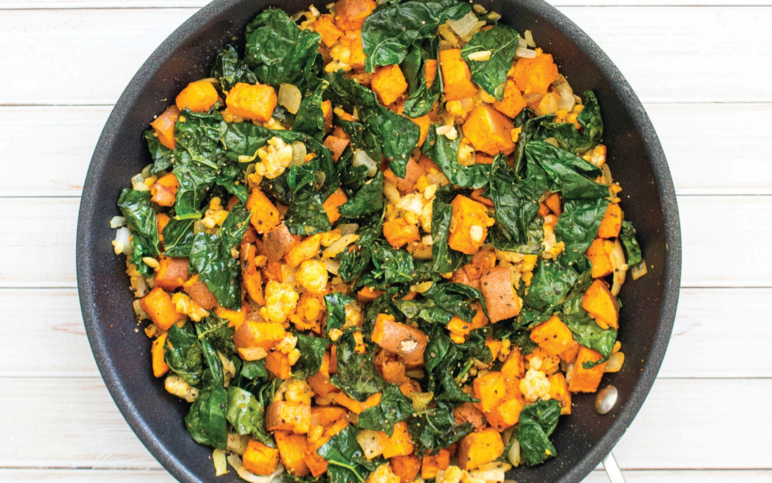 Plant-Based Recipes to Prevent GERD and Heartburn - One ..