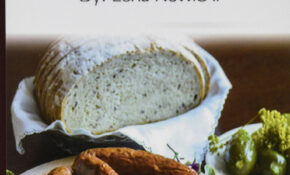 Polish Recipes: 11 Of The Best Polish Recipes From A Real ..