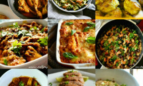 Popular Lunch Dinner Recipes 14 – Saltpaprika – Recipes Popular Dinner