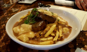 Poutine – Recipes Ground Beef Healthy