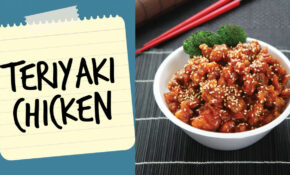 Power Pressure Cooker XL Teriyaki Chicken Recipe – Recipes Electric Pressure Cooker Chicken