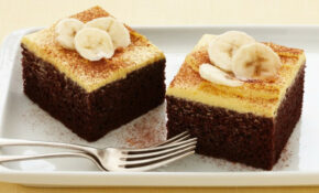 Product: Devil's Food Cake Mix | Duncan Hines Canada® – Recipes With Devil's Food Cake Mix