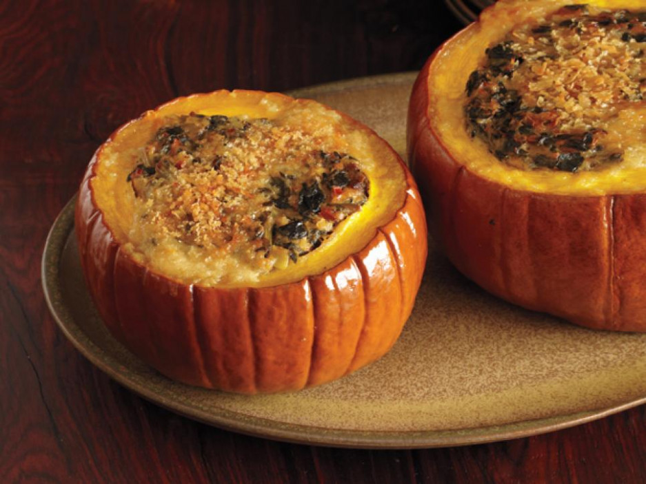 Pumpkin Recipes | Recipes, Dinners and Easy Meal Ideas ..