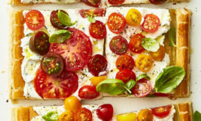 Quick And Easy Summer Dinner Recipes That You Have To Try ..