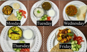 Quick Dinner Ideas Indian | Examples And Forms – Dinner Recipes Quick Indian