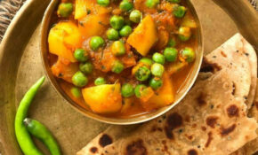 Quick Dinner Recipes Indian Vegetarian – Cuckings – Recipes Indian For Dinner