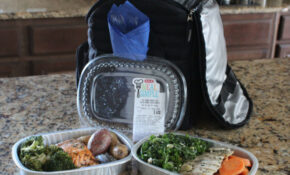 Quick & Easy Healthy Meals From HEB Meal Simple – What's ..