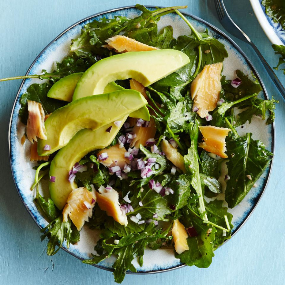 Quick & Easy Healthy Recipes - EatingWell - healthy recipes easy quick