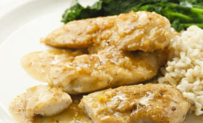 Quick Healthy Chicken Recipes For $10 Or Less | EatingWell – Chicken Recipes Healthy Quick