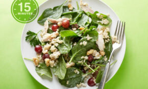 Quick Healthy Dinner Recipes And Ideas : Food Network ..