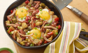 Quick & Healthy Weeknight Dinner Recipes : Cooking Channel ..