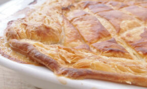 Quorn Chicken Pie – Easy Peasy Foodie – Recipes Quorn Chicken