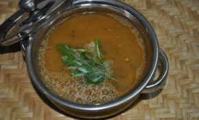 Rasam Recipe | Saaru Recipe | North Karnataka Rasam Recipe ..
