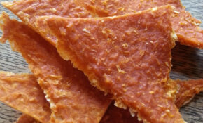 Raw Crackers And Breads | RAW Food Recipes Etc – Dehydrated Food Recipes