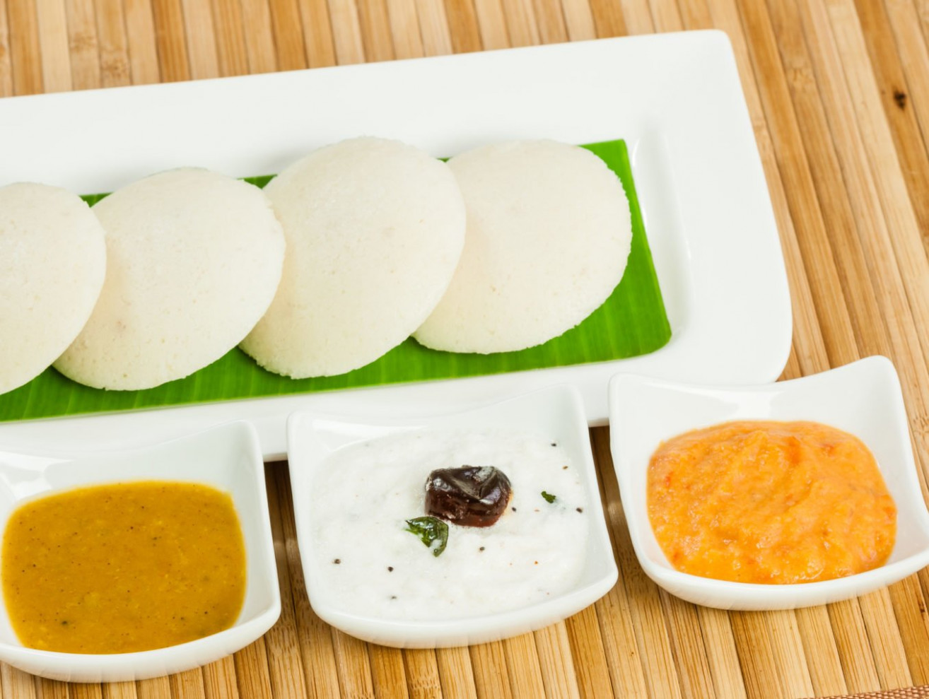 Recipe #10: South Indian Vegetarian Low Carb High Fat LCHF ..