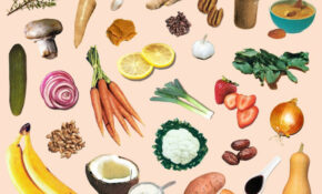 Recipes, Detoxes, Meal Planning And More | Goop – Healthy Recipes Goop