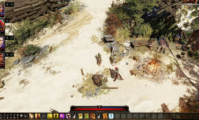 Recipes Divinity Original Sin 15 – Best Recipes Around The World – Food Recipes Divinity 2