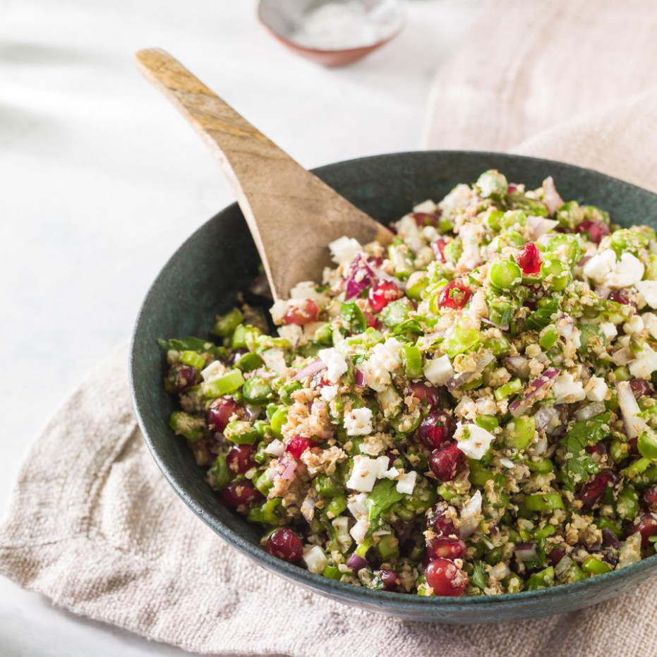 Recipes For Weight Loss & Diet - EatingWell - Healthy Recipes Diet