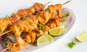 Recipes Of Indian Finger Foods For Parties – Quick And Easy Party Finger Food Recipes