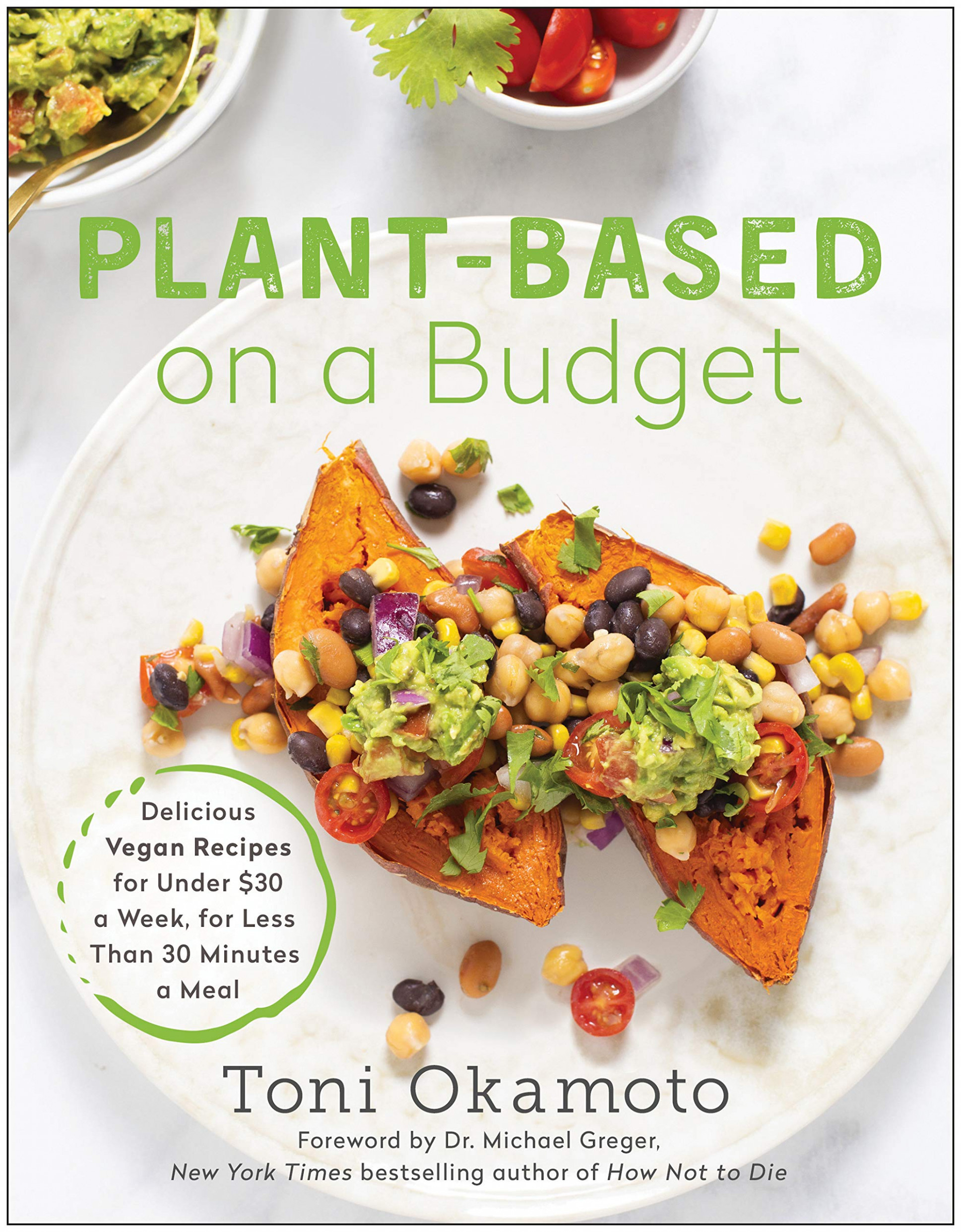 Recipes - Plant Based on a Budget - recipes budget healthy