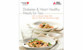 Recipes – Recipes Heart Healthy Diabetic