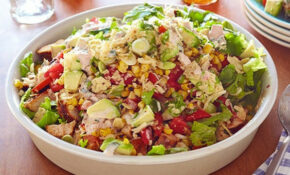 Ree Drummond's 20 Easiest Dinner Recipes   Food Network Canada – Chicken Recipes Ree Drummond