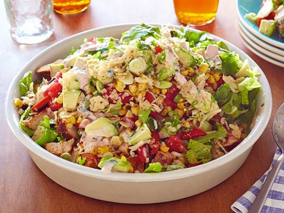 Ree Drummond's 20 Easiest Dinner Recipes   Food Network Canada - chicken recipes ree drummond
