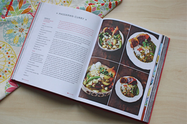 REVIEW: Jamie Oliver's Comfort Food | Flower & Glory - recipes jamie oliver comfort food