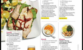Rhsiudynet Weight Healthy Food Recipes To Lose Weight This ..