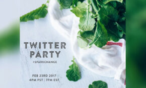 RSVP For Your Chance To Win & Make Sure To Join The ..