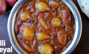 Sambar Recipes | South Indian Sambar Recipes | Sambar ..